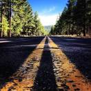 Hike-Flagstaff-Babbitts-Road-Stripes