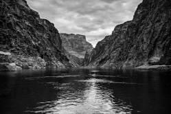 rivercanyon-cropped