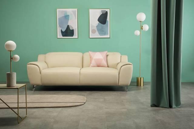 Wondrous 3 Ways To Colour Block Your Home Babble Up Inzonedesignstudio Interior Chair Design Inzonedesignstudiocom