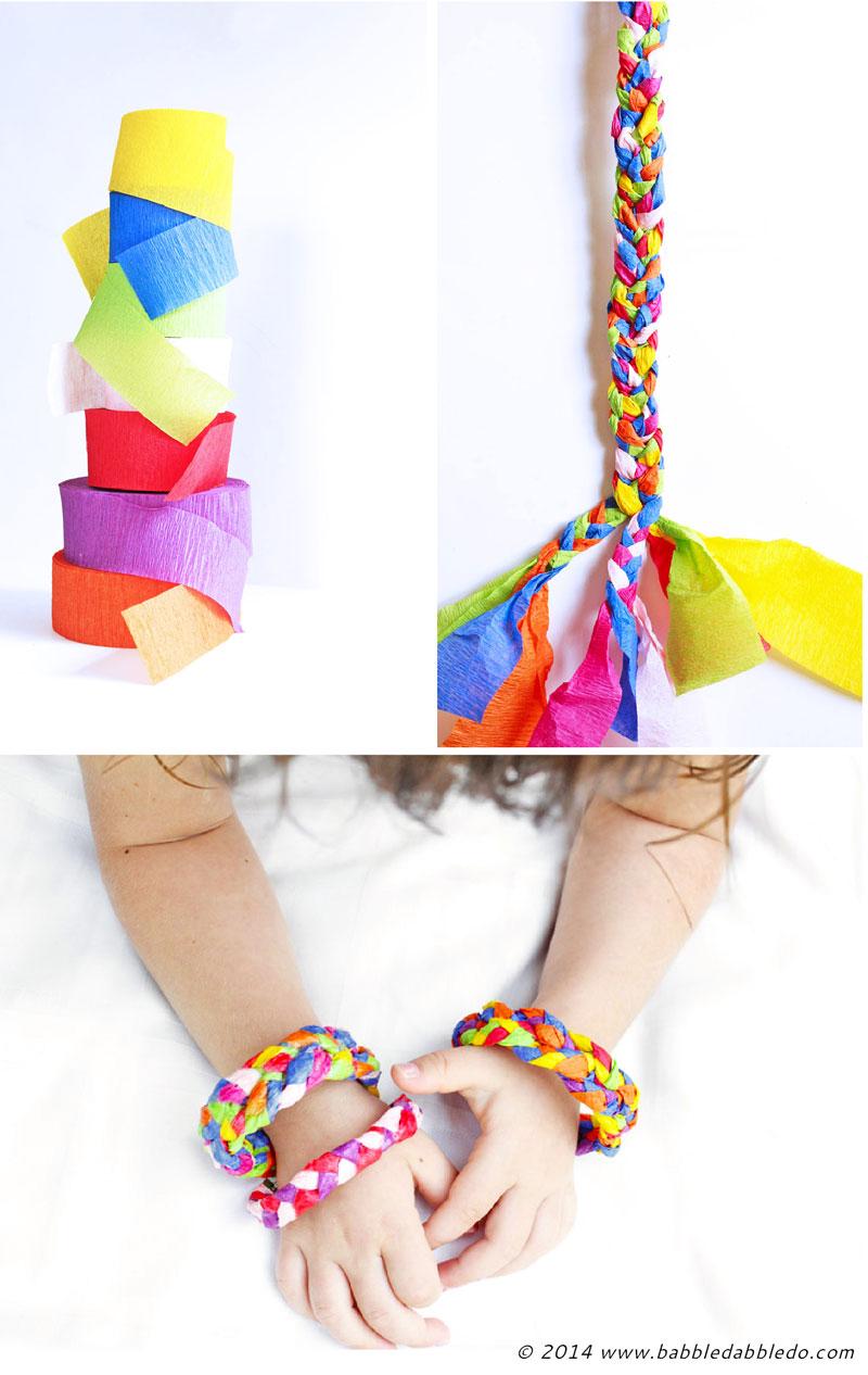 Popsicle Stick Crafts Preschoolers