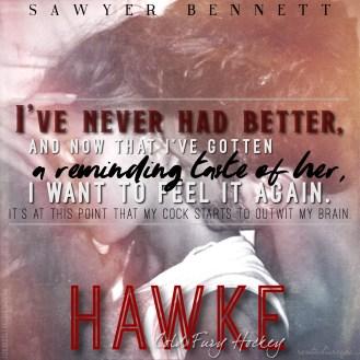 Hawke Teaser 3 #RentasticReads #BabblingChatterReads