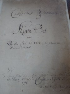CoverPageOldSwedes1713