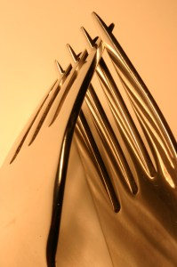 Fork_5