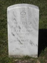 Helen A. (Babb) Smith-HS