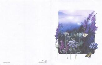 Carol B. (Harrison) Schmitt Funeral Information Card_01