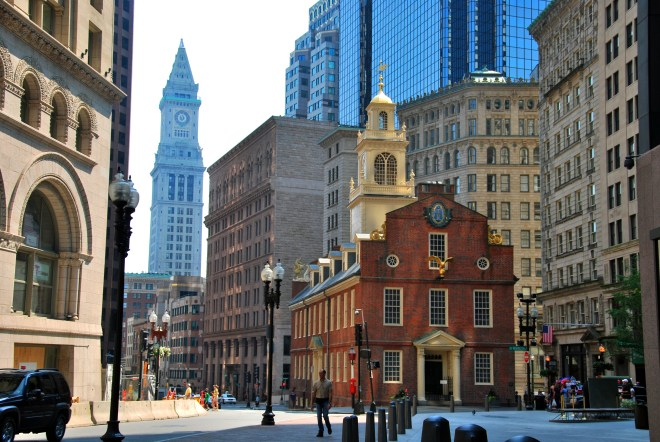 Old_State_House_Boston_2009f