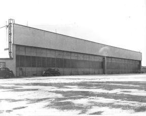 Babb Quebec Facility