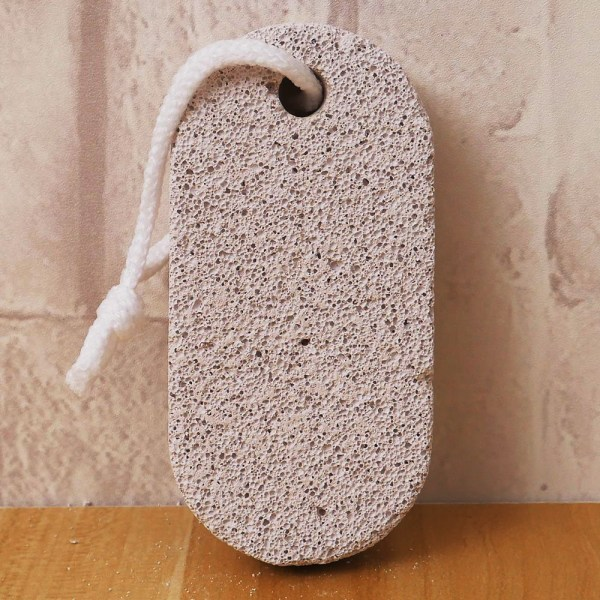 Hard Skin Stone Pumice Foot Care Tool 1