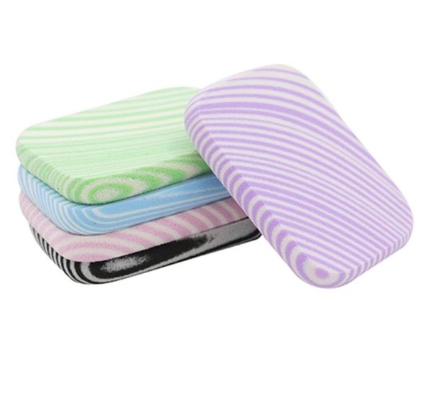 zebra striped makeup sponge stacked all e1529406740867