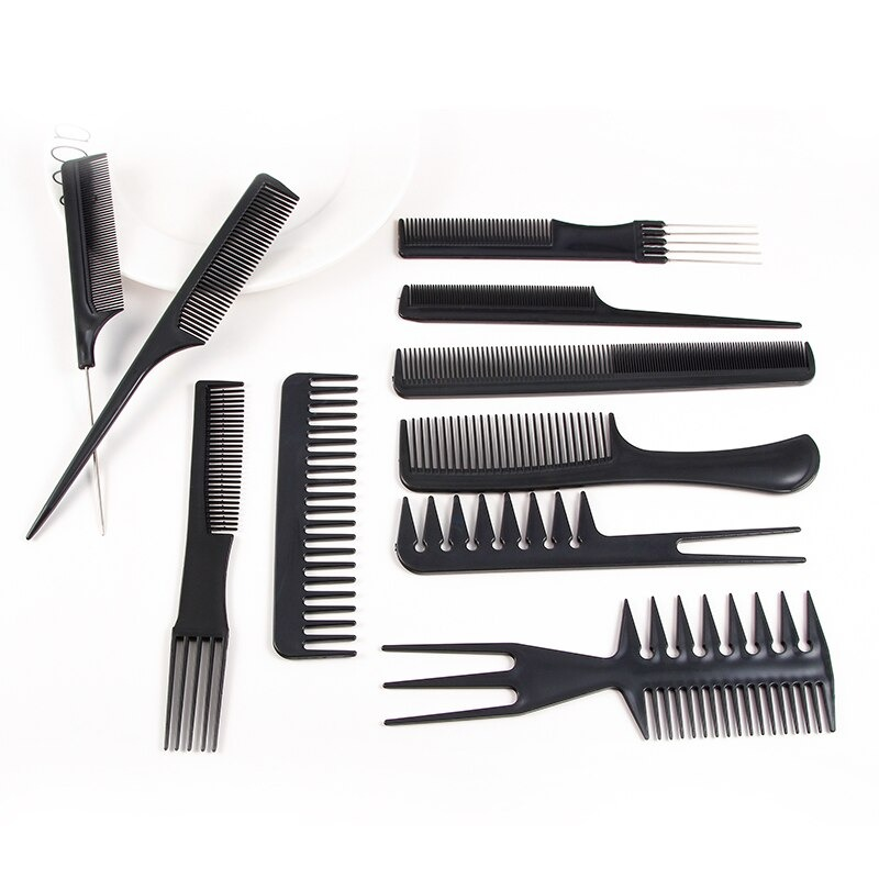 stylist anti static hairdressing combs m main 1