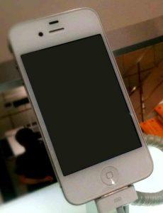 Iphone Restart Sendiri : iphone, restart, sendiri, Layar, IPhone, Mesin, Hidup, Babeh.id