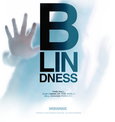blindness-cartel