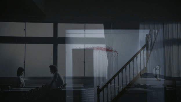Confessions, de Tetsuya Nakashima (2010) (4/6)