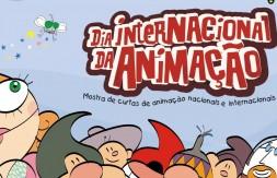 dia-internacional-animação