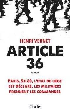 Vernet Cinq Mars La Pile : vernet, Article, Henri, Vernet, Babelio