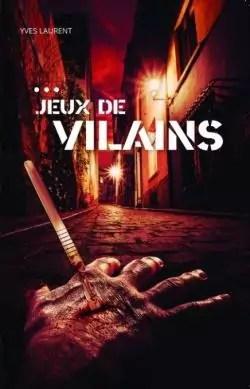 Jeux De Mains Jeux De Vilains : mains, vilains, Vilains, Laurent, (III), Babelio