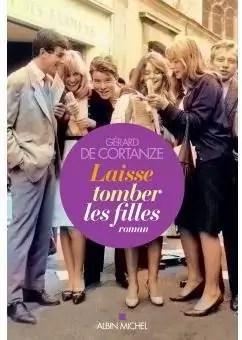 France Gall - Laisse Tomber Les Filles Lyrics | MetroLyrics