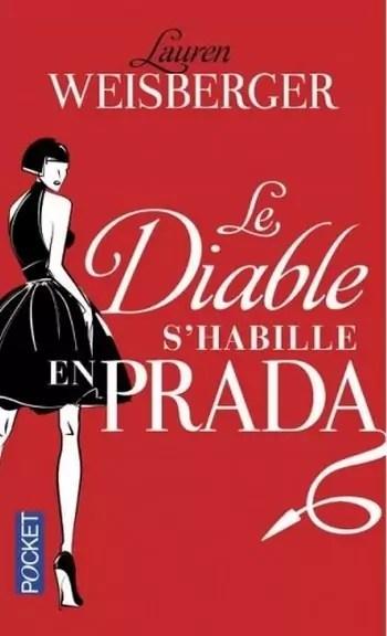 PDF  Le Diable s'habille en Prada