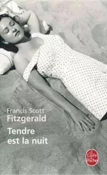 Tendre Est La Nuit Film : tendre, Tendre, Francis, Scott, Fitzgerald, Babelio