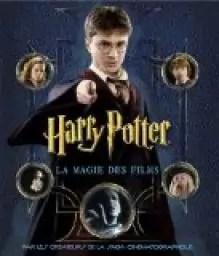 Film Avec De La Magie