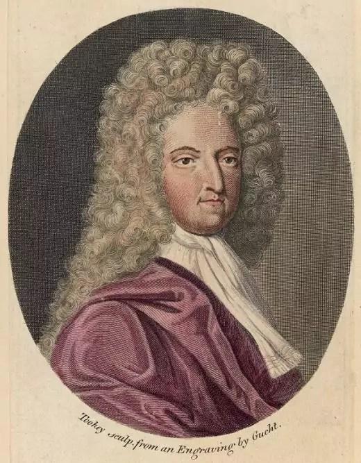 Qui A écrit Robinson Crusoé : écrit, robinson, crusoé, Daniel, Defoe, (auteur, Robinson, Crusoé), Babelio