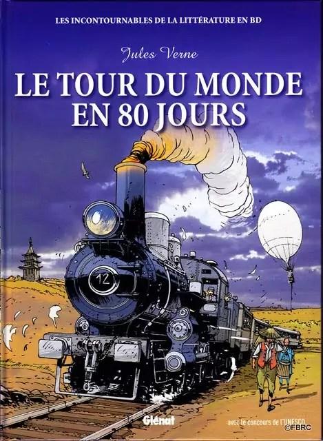 Jules Verne Le Tour Du Monde En 80 Jours Questionnaire : jules, verne, monde, jours, questionnaire, Testez-vous, Monde, Jours, Jules, Verne, Maxime, Babelio