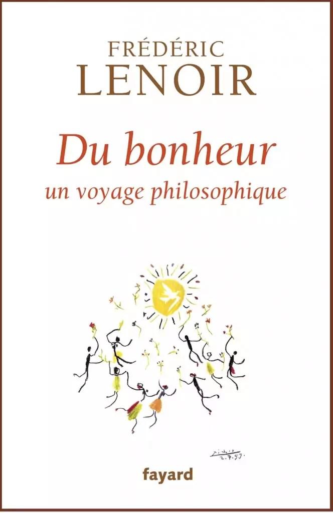 Le Bonheur Est Une Idée Neuve En Europe : bonheur, idée, neuve, europe, Idée, Neuve, Europe, Bonheur, Livres, Liste, Babelio