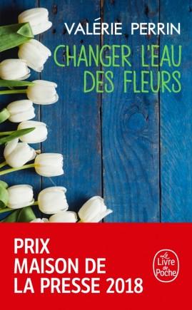 livre de poche - Translation into English - examples