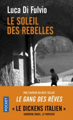 Best Of Livres De Poches : livres, poches, Livres, Poche, Dévorer, Modération, été, Babelio
