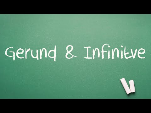 Protegido: PET Lesson 1 – Gerunds and infinitives