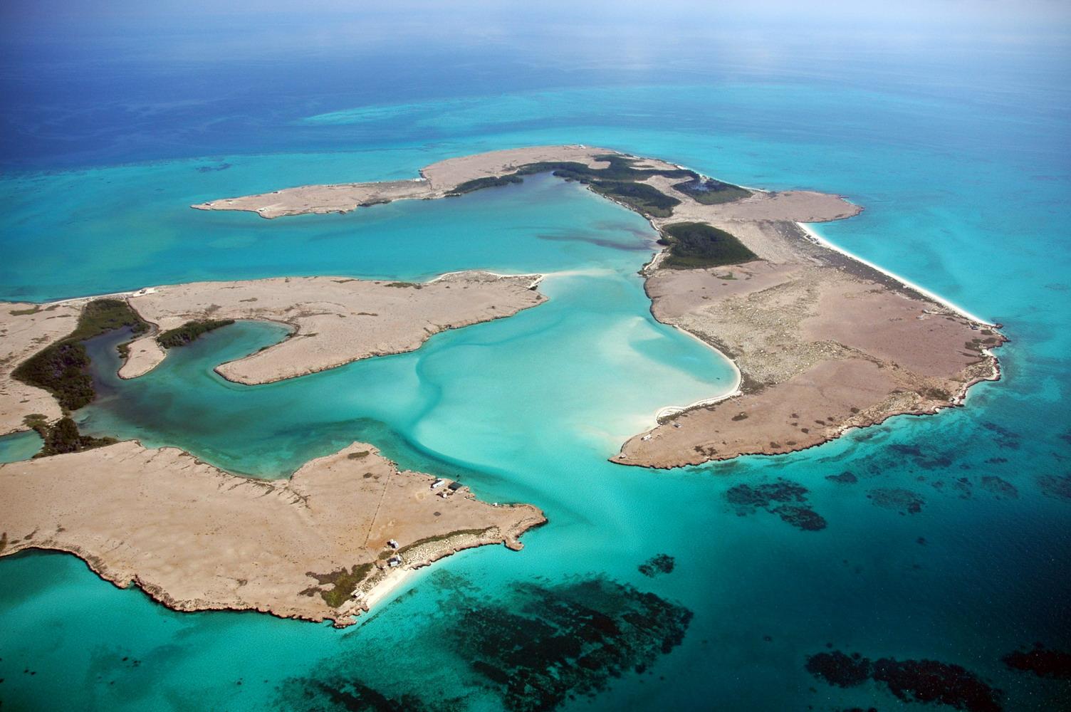 L'environnement Au Service Du Contrôle Du Territoire Djiboutien