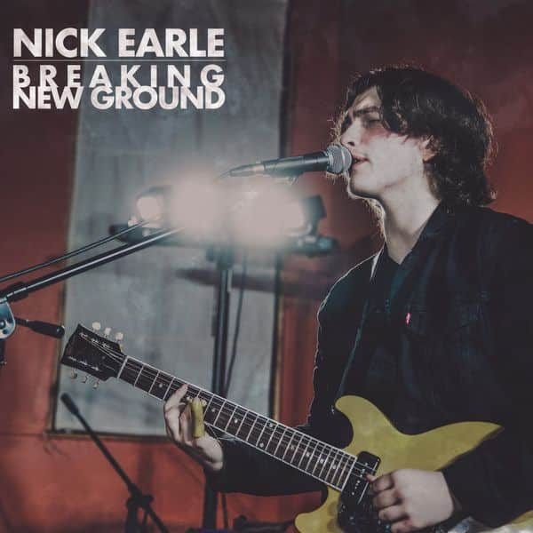 nick-earle-bng-album-cover