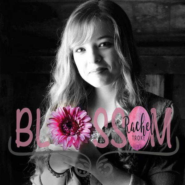 rachel-blossom-itunes-cover