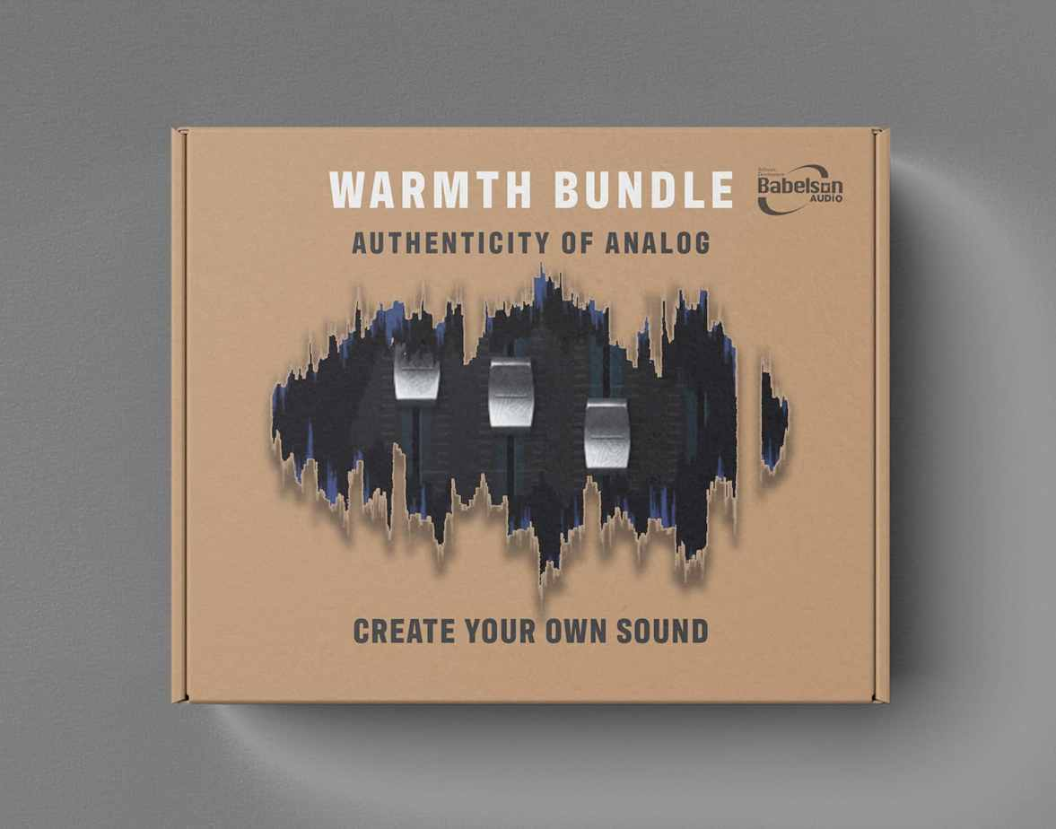 WARMTH BUNDLE