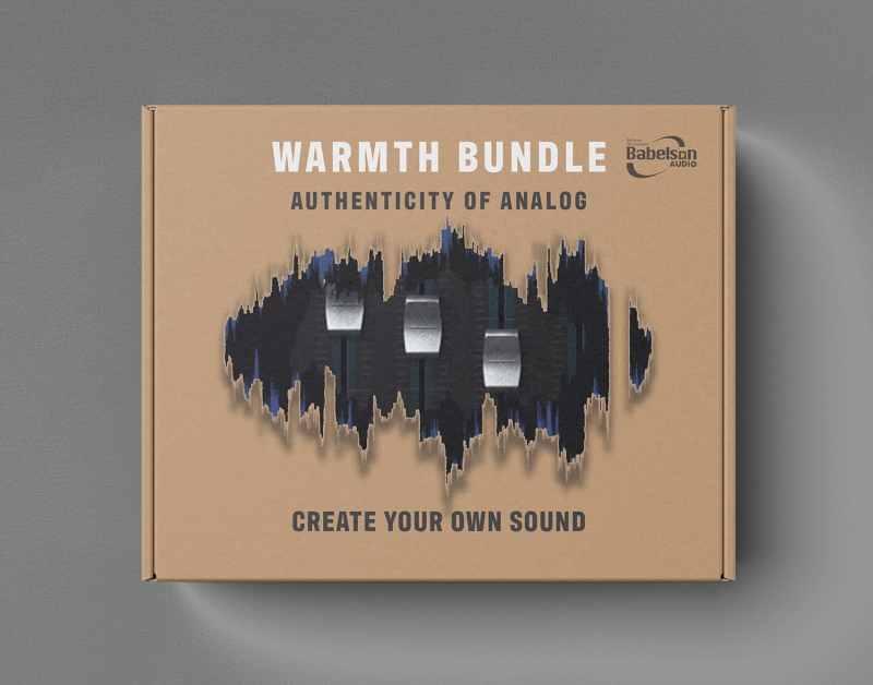 WARMTH BUNDLE