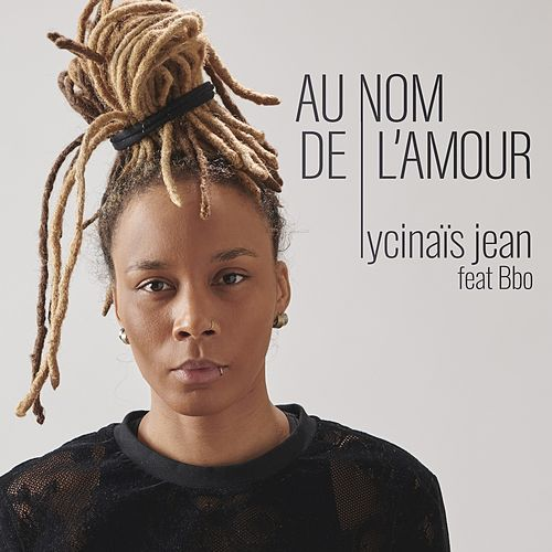 Lycinaïs Jean
