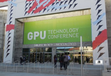 Nvidia's GTC 2015 Wrap-Up