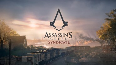 GeForce 359.00 Performance Analysis featuring Assassin's Creed Syndicate