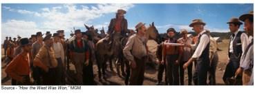 Civilizing the loT Wild West