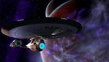 GeForce WHQL 382.33 Released for Tekken 7 & Star Trek: Bridge Crew VR