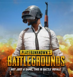 PlayerUnknown's Battlegrounds (PUBG) releases today – Are you Game Ready?