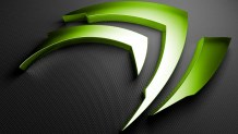 GeForce 461.09 Driver Performance Analysis