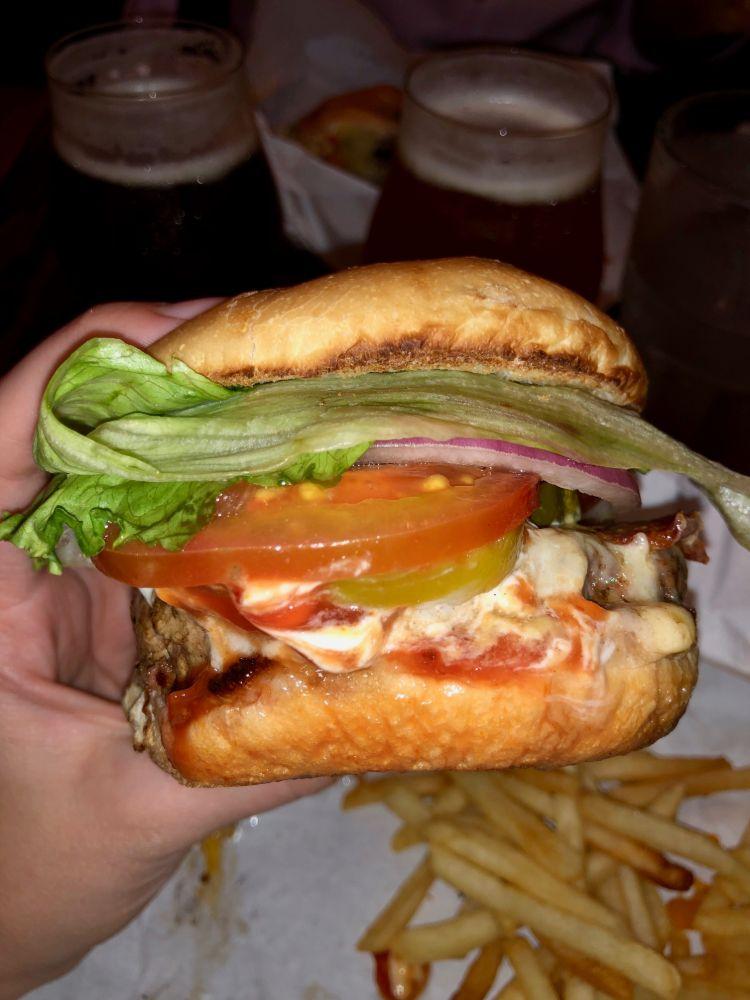 BurgerJoint10.jpg