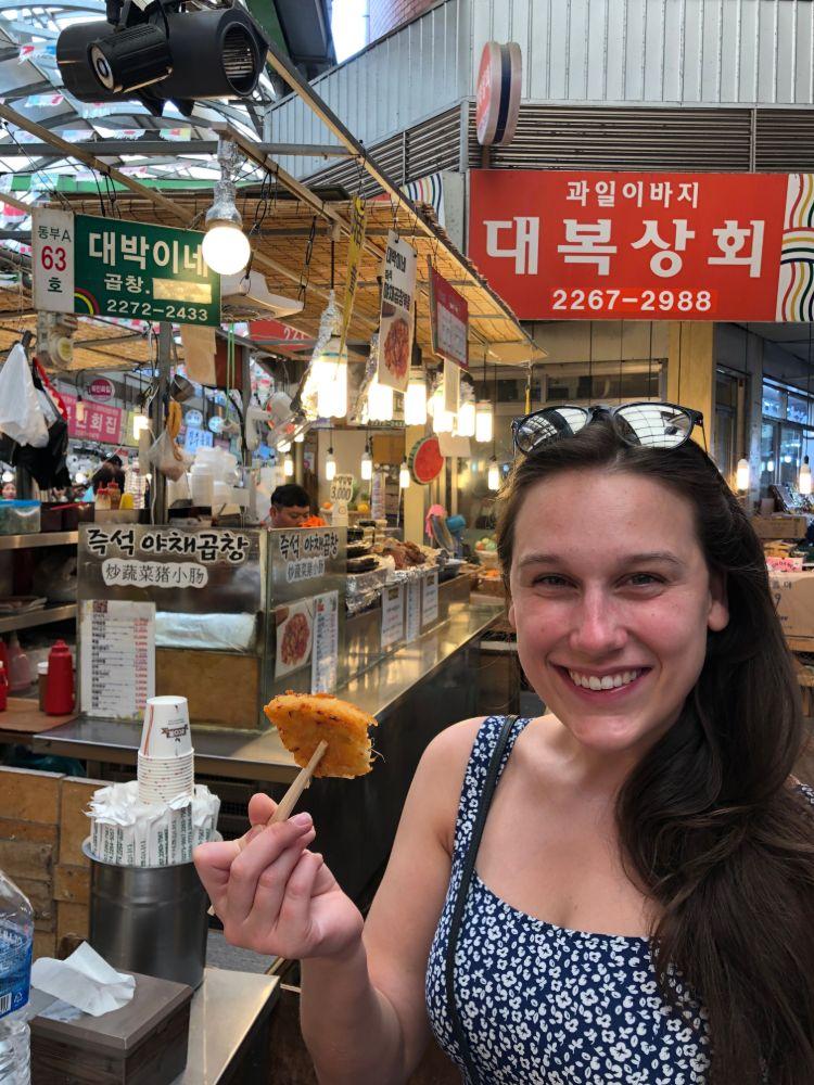 SeoulMonday17