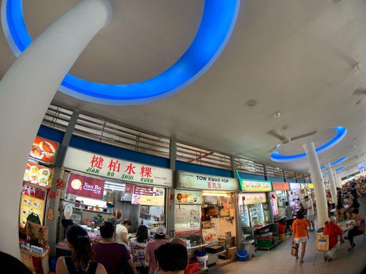 TiongBahruMarket13