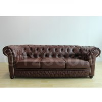 couch history - 28 images - leather sofa history the ...