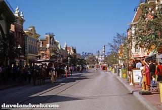 1955 Main Street