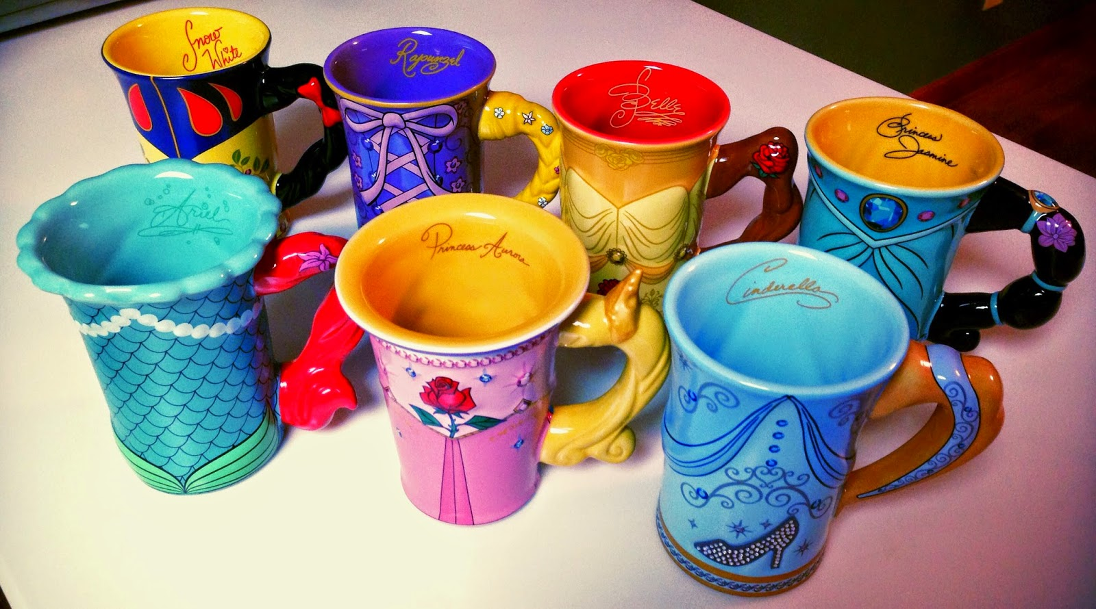 Top 5 Souvenirs To Purchase At The Disneyland Resort