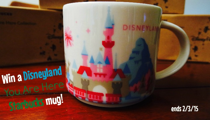 billboarddisneylandmug