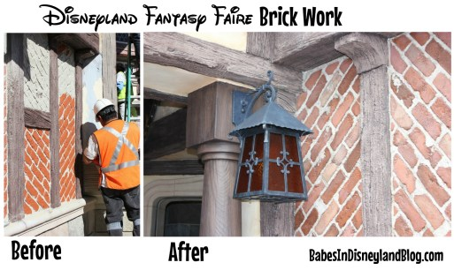 brickworkfantasyfaire